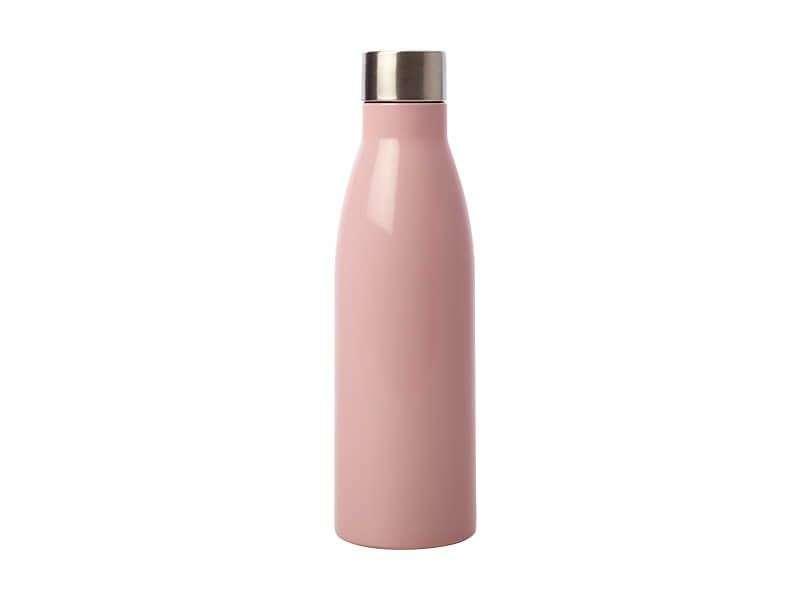 Термос-бутылка вакуумная Зебра без инд.упаковки MAXWELL & WILLIAMS MW890-JR0030