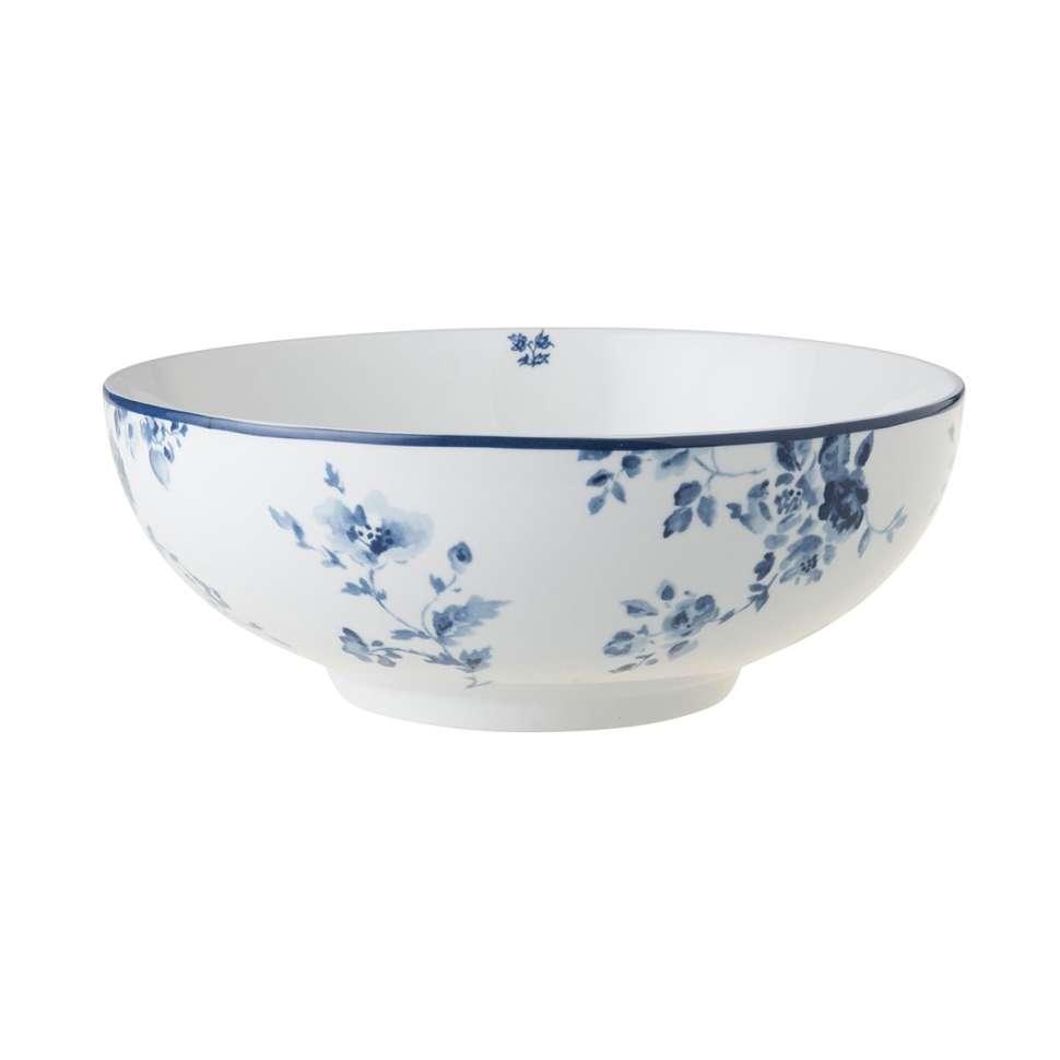 Салатник макси China Rose LAURA ASHLEY 178680