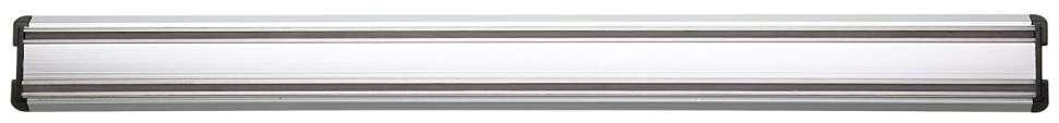 Рейлинг для ножей магнитный 45 см KITCHEN CRAFT KCCARACKLRG