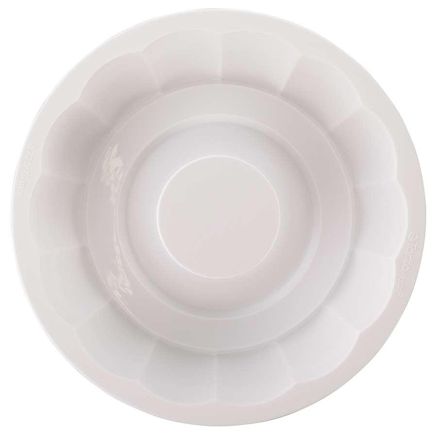 Форма для приготовления пирожного Armony ø22 см силиконовая SILIKOMART 27.227.87.0063