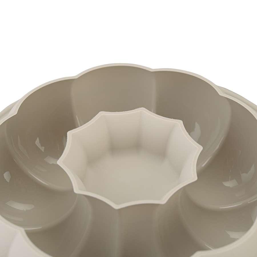 Форма для приготовления пирожного Moments Ø16 см силиконовая SILIKOMART 72.980.13.0065