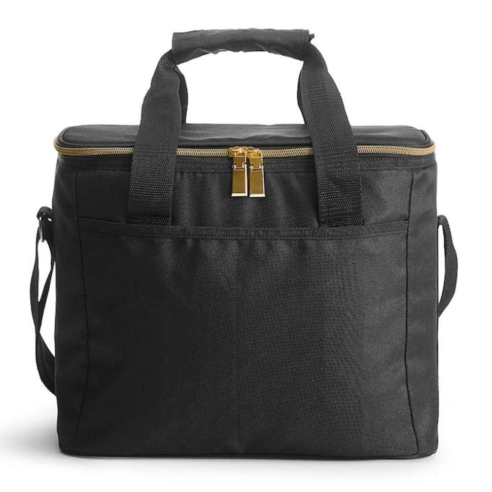 Термосумка City cool bag Large SAGAFORM 5017361