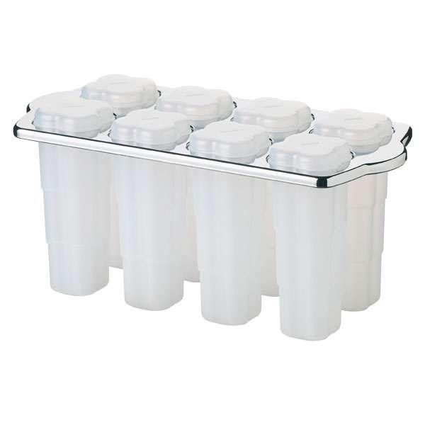Набор  для приготовления мороженного Lolly Makers  KITCHEN CRAFT  KCLOLLYBLOCK