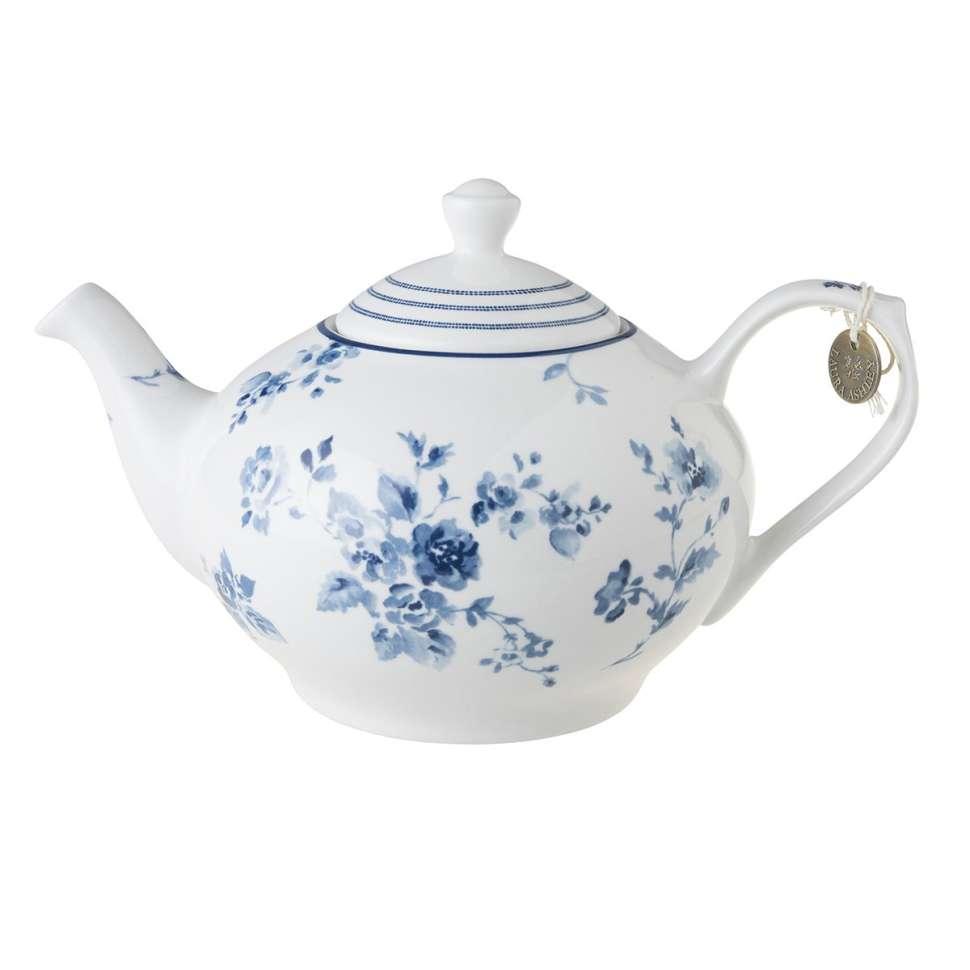 Чайник заварочный LAURA ASHLEY 178673