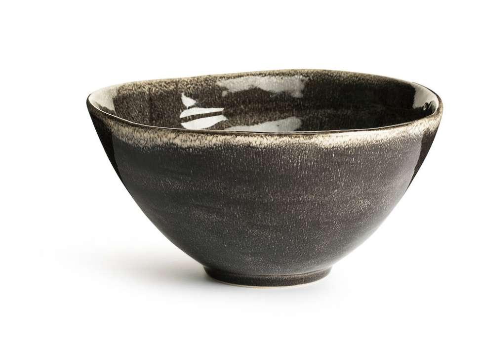 Миска керамическая Nature SAGAFORM 5017888