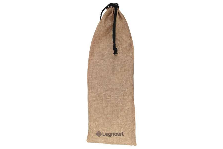 Разделочная доска, серия Prosciutto LEGNOART 002.040701.033