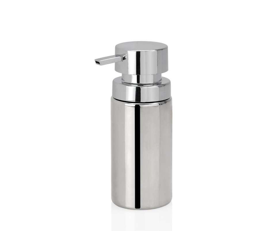 Диспенсер для жидкого мыла Chrome ANDREA HOUSE CC19078