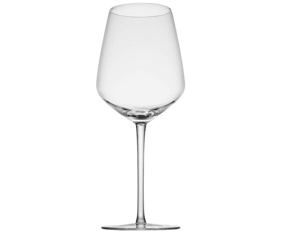 Набор бокалов, 500 мл, 6 шт. CONVIVIUM IVV 7424.1