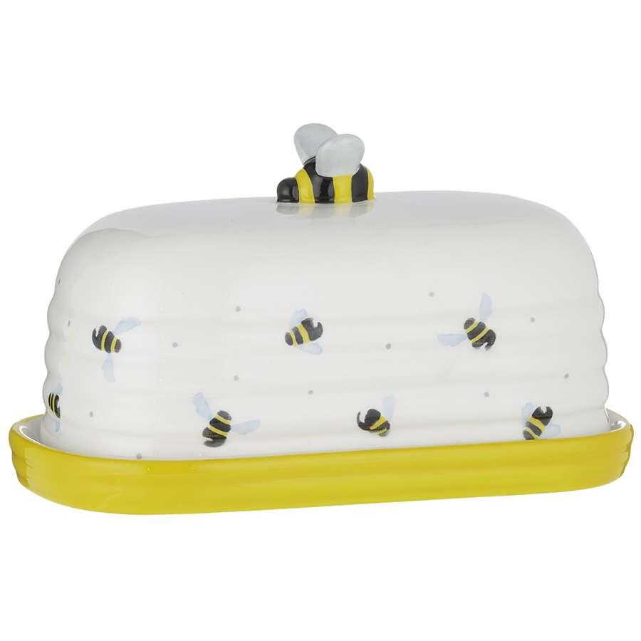 Масленка Sweet Bee PRICE & KENSINGTON P_0059.649