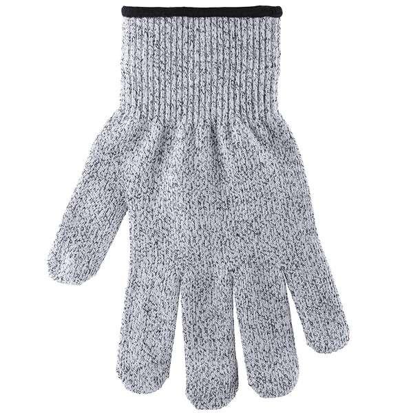 Перчатка защитная для резки овощей MoHa размер M/L MOH-6981632