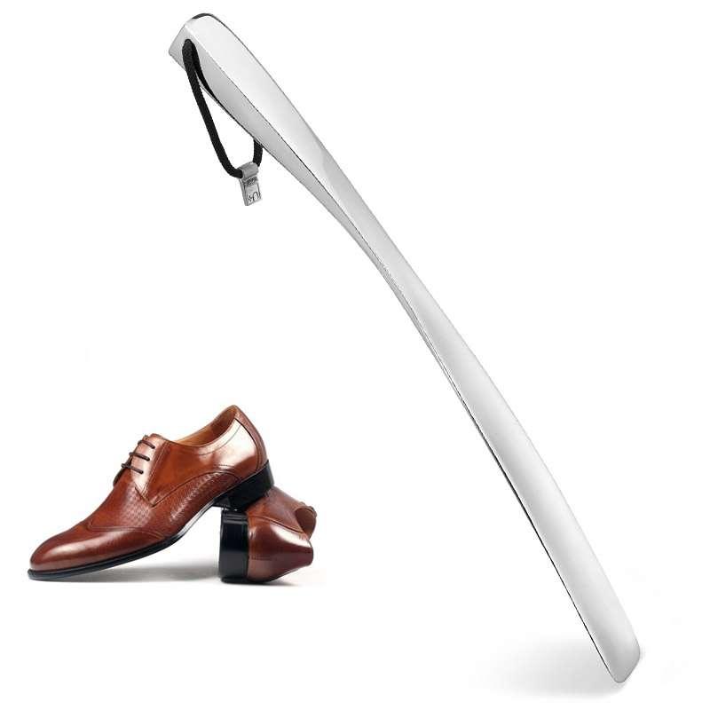 Ложка для обуви Slip алюминиевая UMBRA 377100-008
