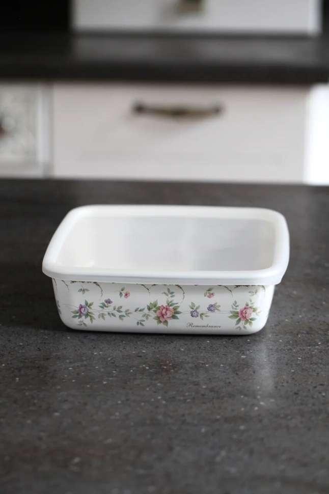 Набор посуды Большой Воспоминание EJIRY EJ-REM-set-big