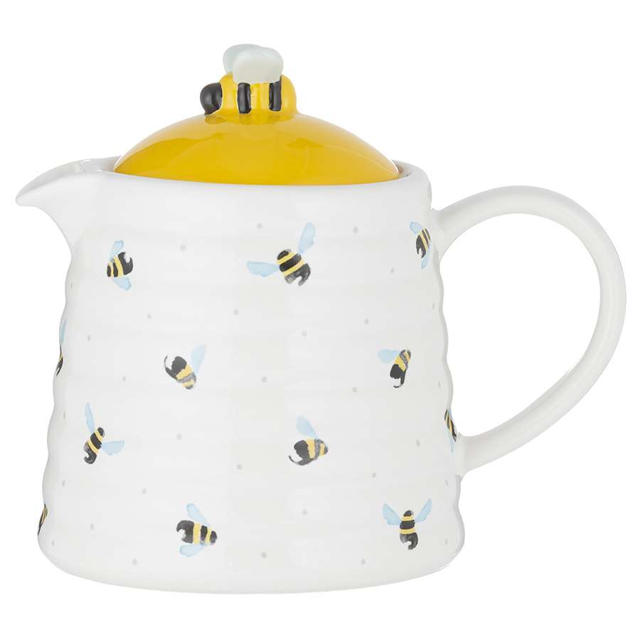 Чайник Sweet Bee 850 мл PRICE & KENSINGTON P_0059.655