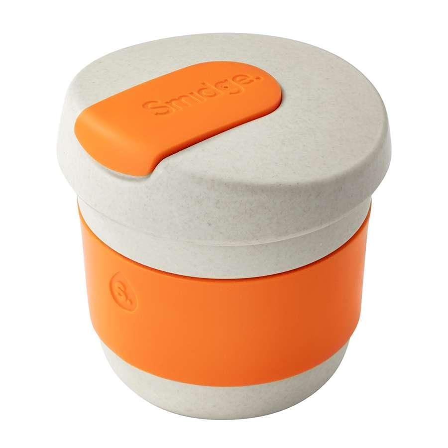 Кружка для кофе 230 мл Sand & Citrus SMIDGE SMID50NCI