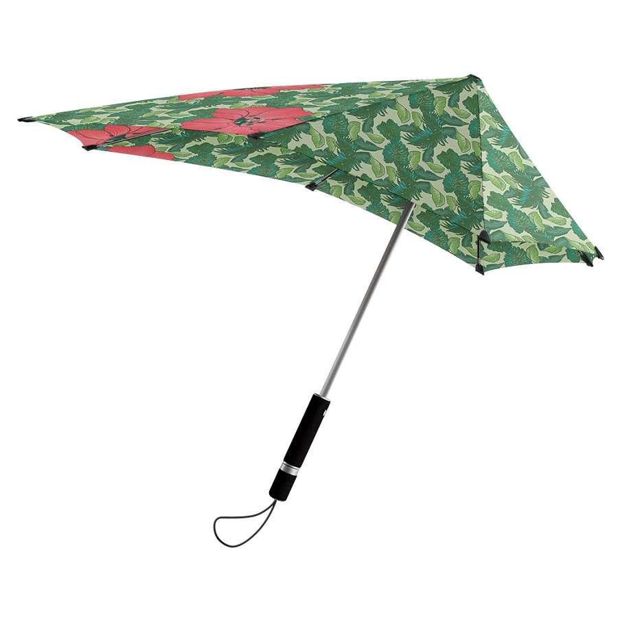 Зонт-трость senz° Original forest canopy SENZ 2011136