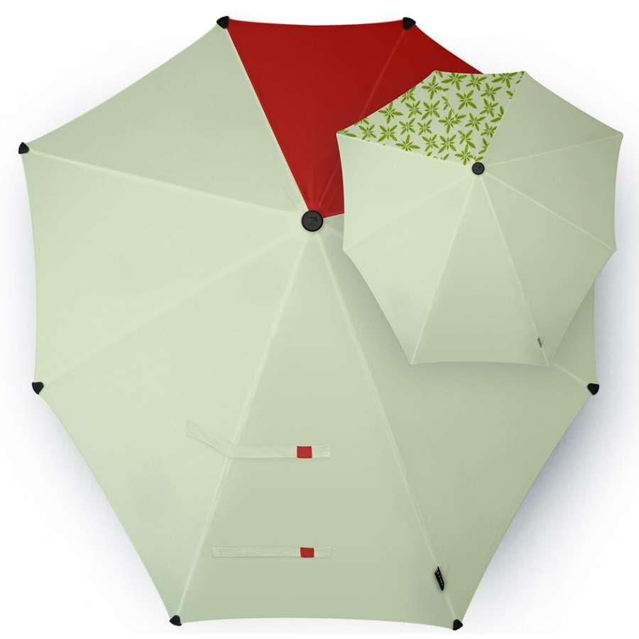 Зонт-трость senz° Original lofty leaves SENZ 2011133