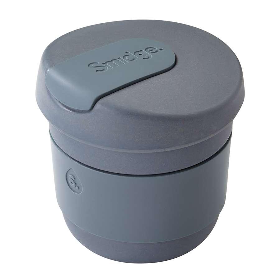 Кружка для кофе 230 мл Storm & Storm SMIDGE SMID50GG