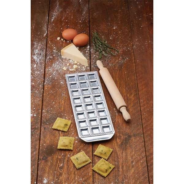 Набор для приготовления равиоли KitchenCraft  KITCHEN CRAFT  WFITRAVIOLI