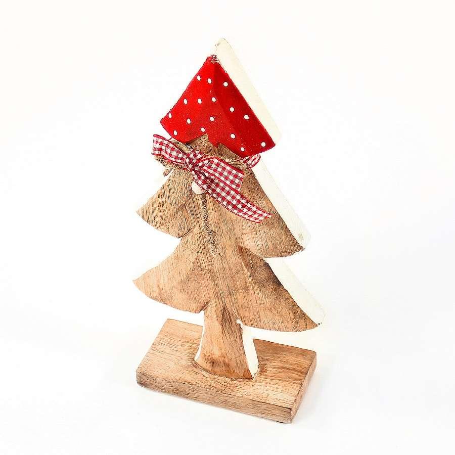 Фигурка декоративная Love Tree, 28х12х6 см ENJOYME  en_ny0038