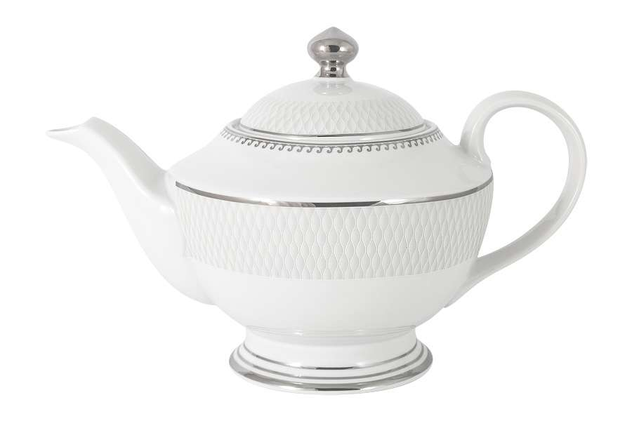 Чайный сервиз Эдельвейс 23 предмета на 6 персон MIDORI MI2-K3771-T3_23