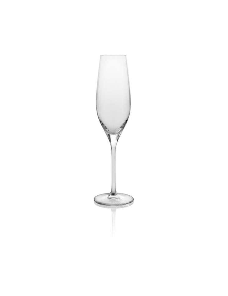 Набор бокалов, 210 мл 6 шт. VIZIO IVV 8171.1