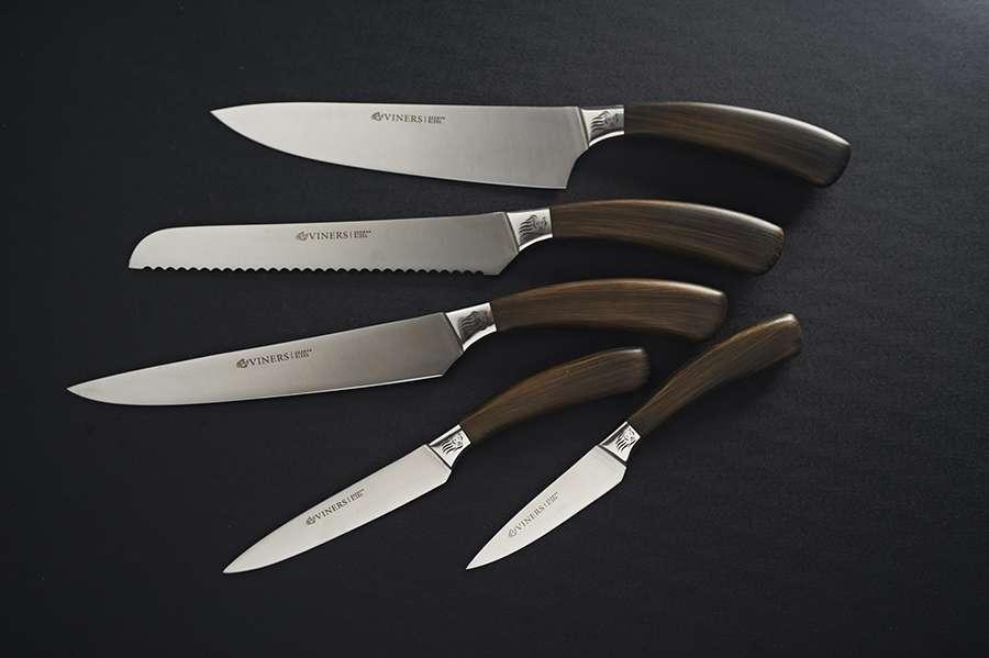 Нож поварской Eternal, 20 см VINERS v_0302.164