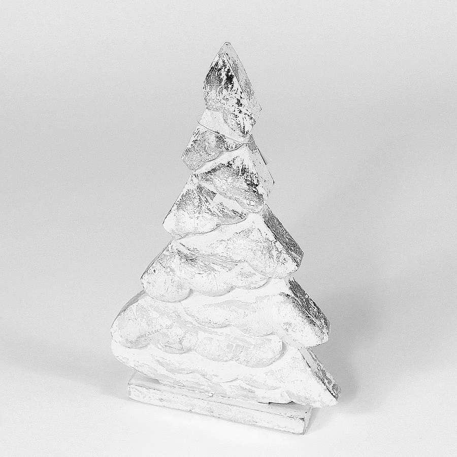 Фигурка декоративная Snow Tree, 32х19х5 см ENJOYME  en_ny0010