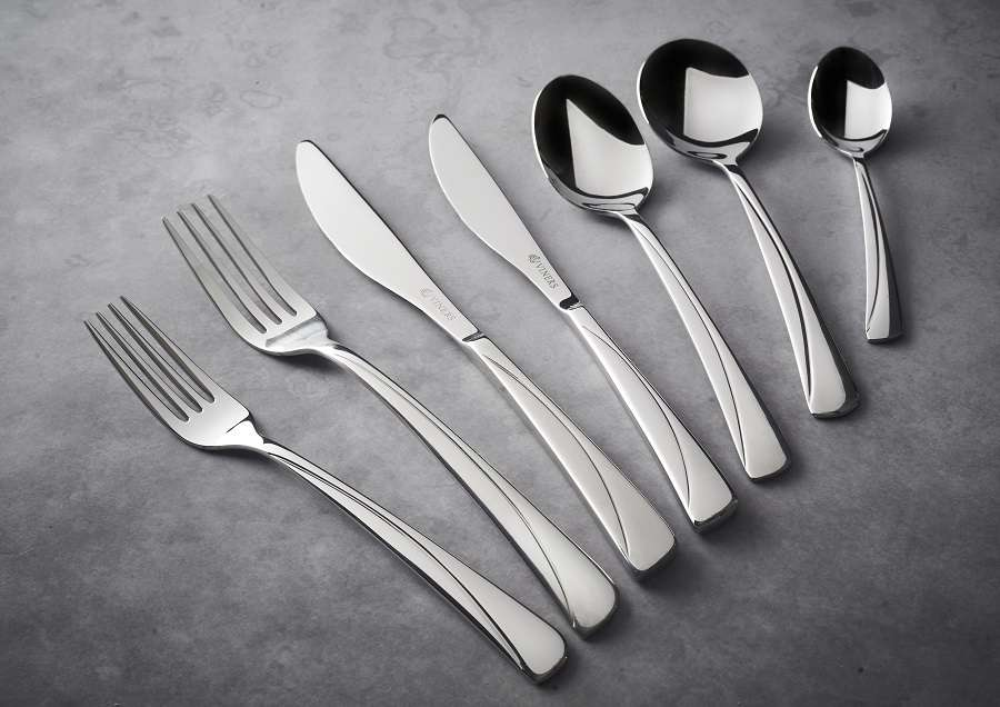 Нож столовый Angel VINERS v_0302.336