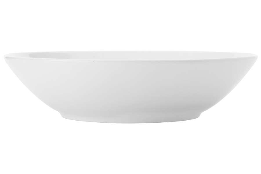 Салатник/тарелка суповая Кашемир без инд.упаковки MAXWELL & WILLIAMS MW583-BC1883