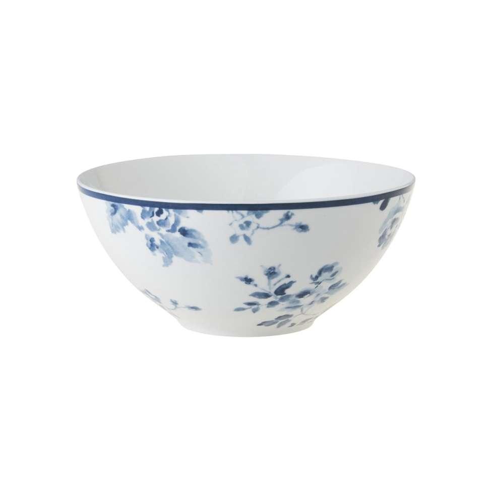 Салатник China Rose LAURA ASHLEY 178251