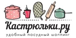 Кастрюльки.ру
